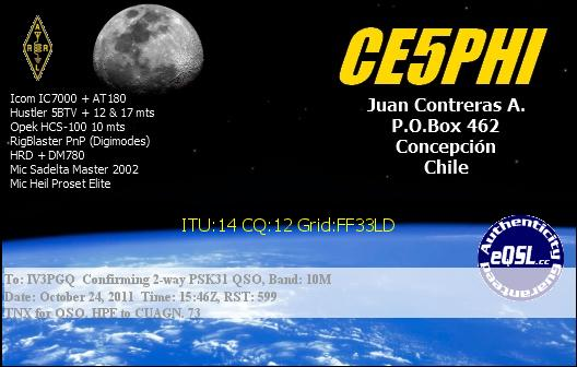 CE5PHI_24102011_1546_10m_PSK31