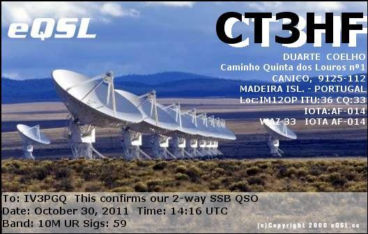 CT3HF_30102011_1416_10m_SSB