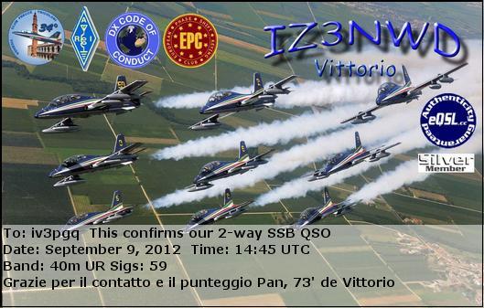 IZ3NWD_09092012_1445_40m_SSB