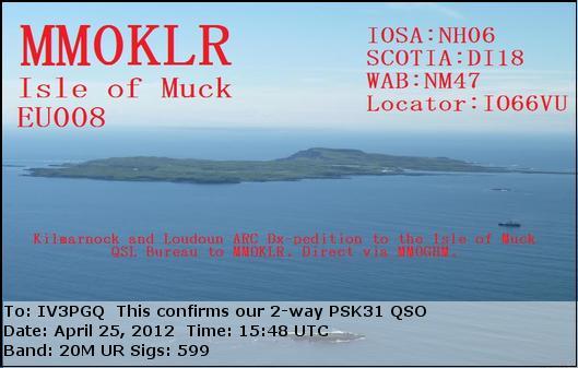 MM0KLR_25042012_1548_20m_PSK31