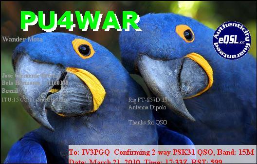 PU4WAR_21032010_1733_15m_PSK31