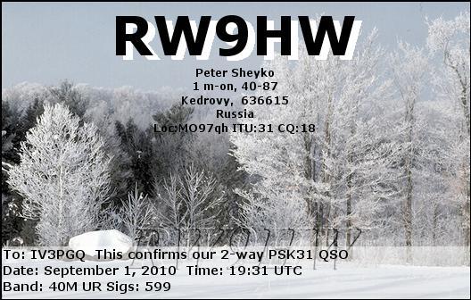 RW9HW_01092010_1931_40m_PSK31