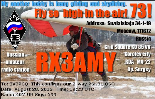 RX3AMY_28082013_1923_40m_PSK31