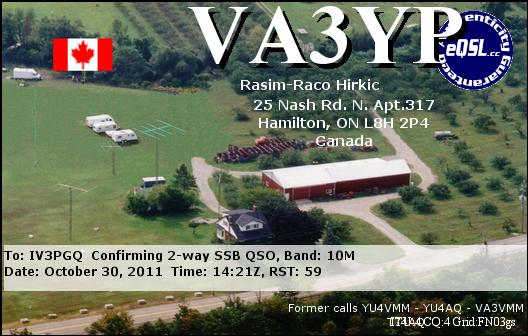 VA3YP_30102011_1421_10m_SSB