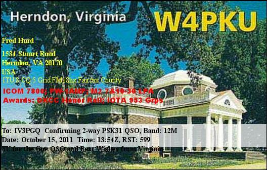 W4PKU_15102011_1354_12m_PSK31