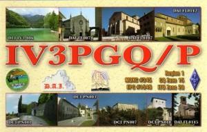 iv3pgq_p