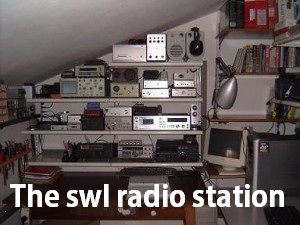 swl_radio_station
