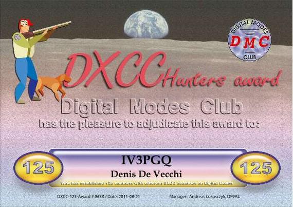 DXCC-125_0633_IV3PGQ (1)-p1