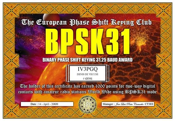 IV3PGQ-BQPA-BPSK31