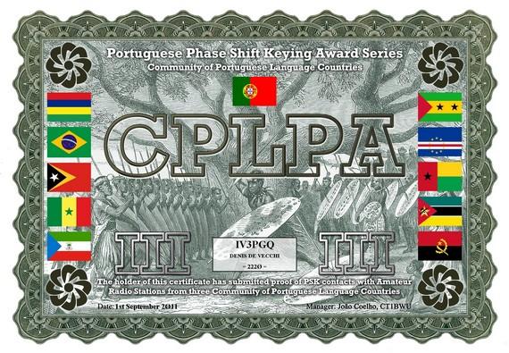 IV3PGQ-CPLPA-III