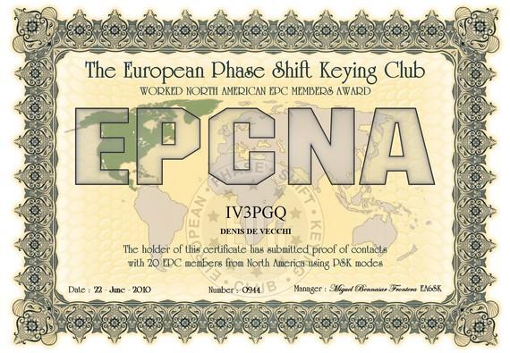 IV3PGQ-EPCMA-EPCNA