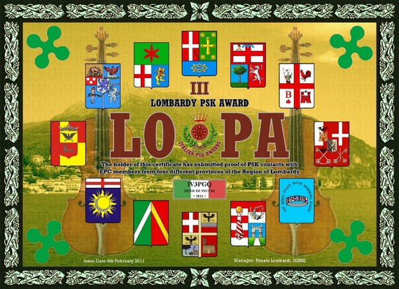 IV3PGQ-LOPA-III