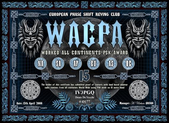 IV3PGQ-WACPA-15M