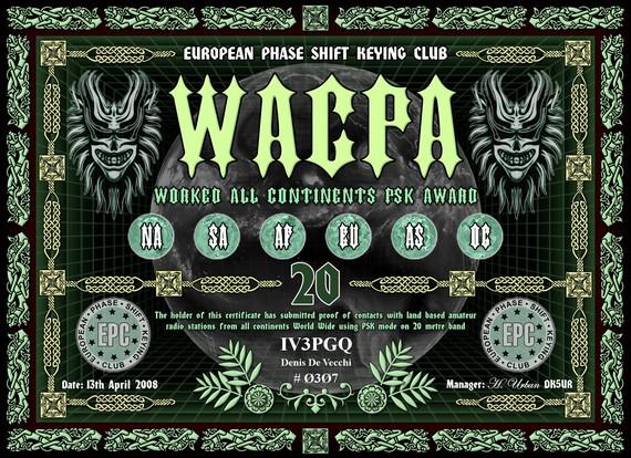 IV3PGQ-WACPA-20M