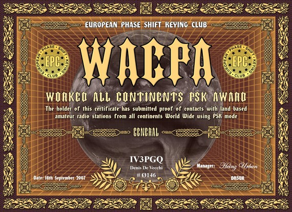 IV3PGQ-WACPA-GENERAL