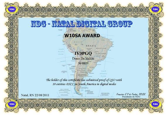IV3PGQ-WASA-10