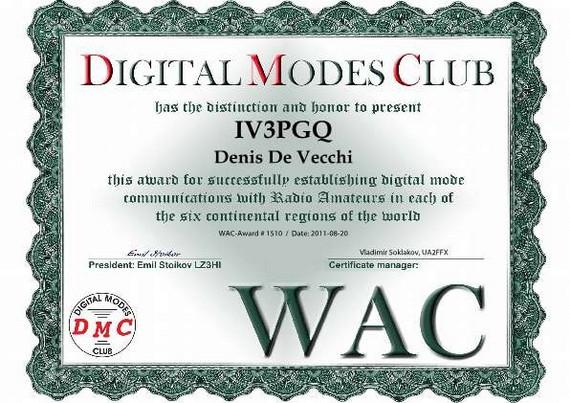 WAC-00_1510_IV3PGQ-p1