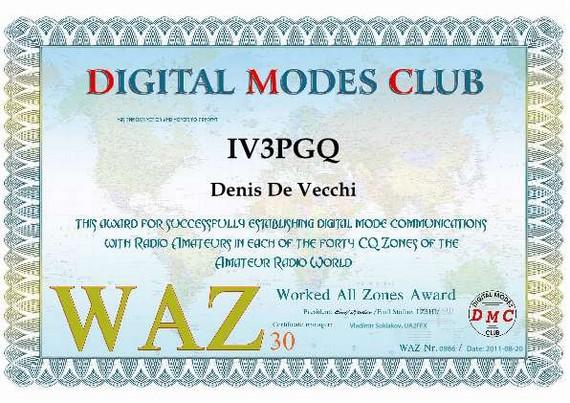 WAZ-30_0986_IV3PGQ-p1