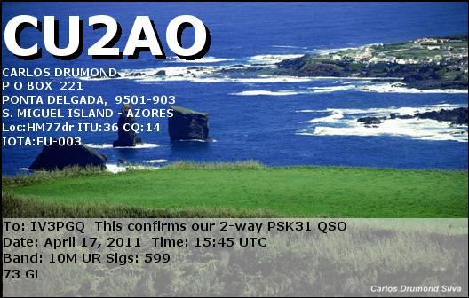 CU2AO_17042011_1545_10m_PSK31