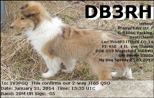 DB3RH_31012014_1535_20m_JT65
