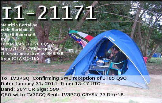 I1-21171_31012014_1547_20m_JT65