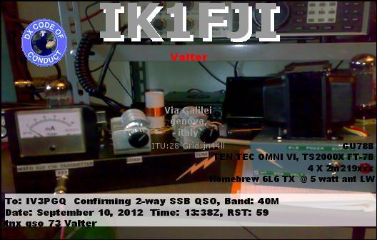 IK1FJI_10092012_1338_40m_SSB