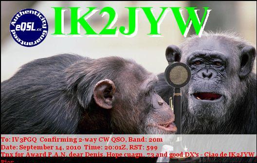 IK2JYW_14092010_2001_20m_CW