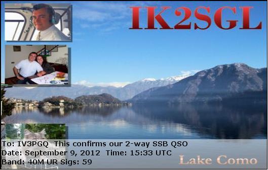 IK2SGL_09092012_1533_40m_SSB
