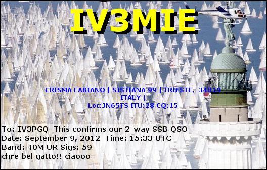 IV3MIE_09092012_1533_40m_SSB