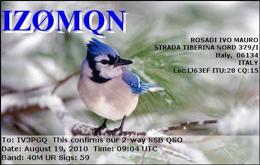 IZ0MQN_19082010_0904_40m_SSB