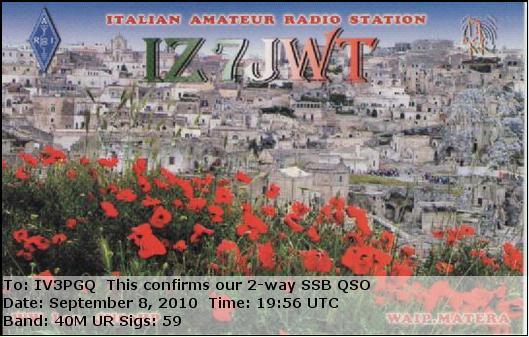 IZ7JWT_08092010_1956_40m_SSB