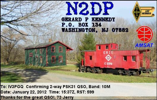 N2DP_22012012_1537_10m_PSK31