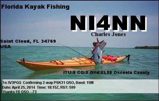 NI4NN_25042014_1815_15m_PSK31