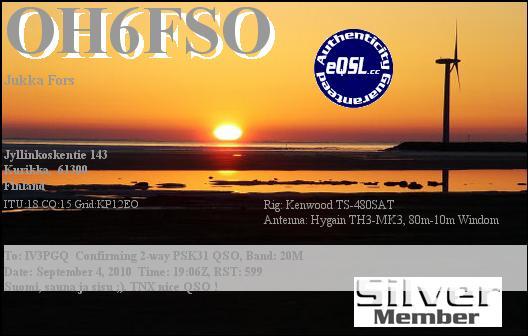 OH6FSO_04092010_1906_20m_PSK31