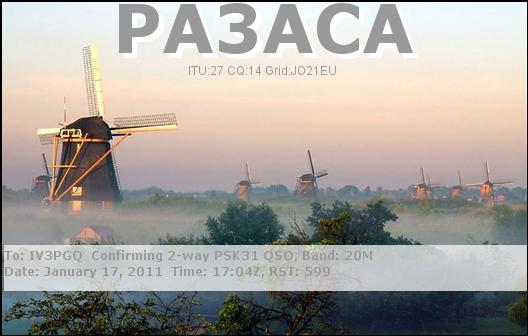 PA3ACA_17012011_1704_20m_PSK31
