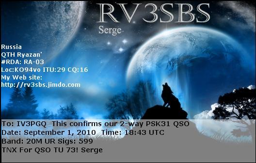 RV3SBS_01092010_1843_20m_PSK31