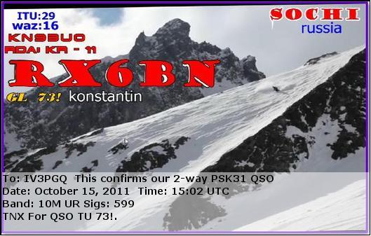 RX6BN_15102011_1502_10m_PSK31