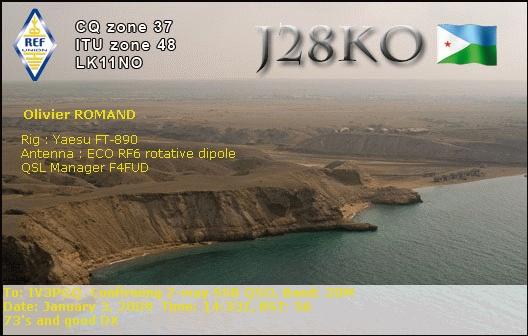 TJD1PL9526