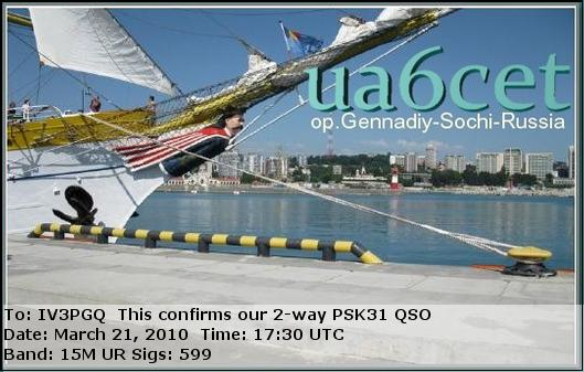 UA6CET_21032010_1730_15m_PSK31