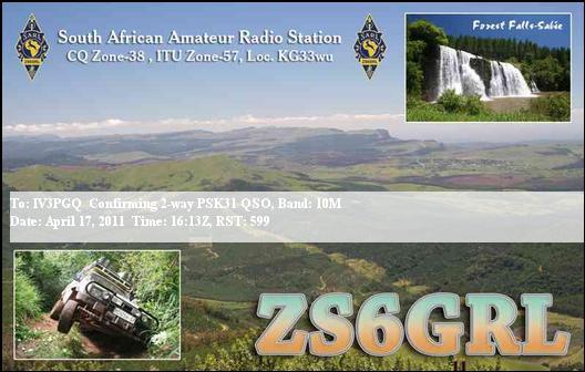 ZS6GRL_17042011_1613_10m_PSK31