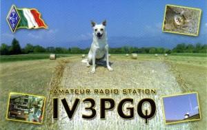 iv3pgq_02