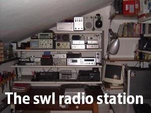 swl_radio_station