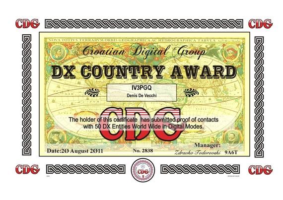 IV3PGQ-DXCA-50