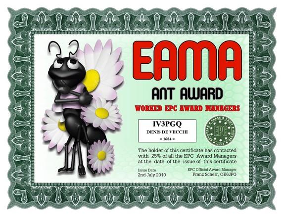 IV3PGQ-EAMA-ANT