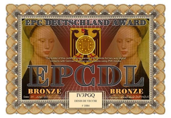 IV3PGQ-EPCDL-BRONZE