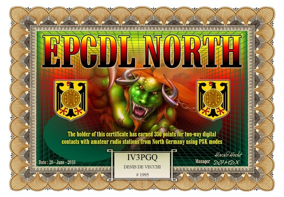 IV3PGQ-EPCDL-NORTH