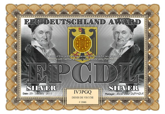 IV3PGQ-EPCDL-SILVER