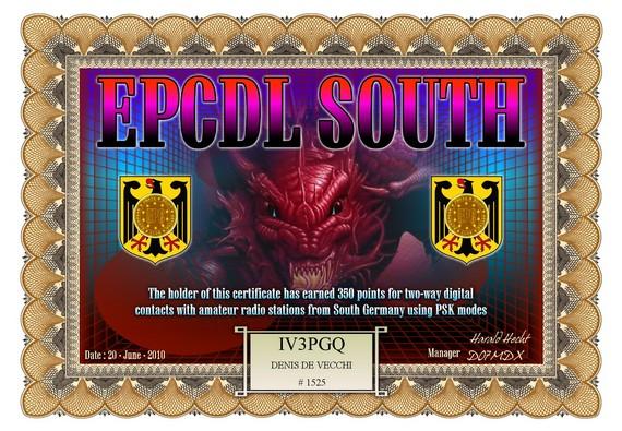 IV3PGQ-EPCDL-SOUTH