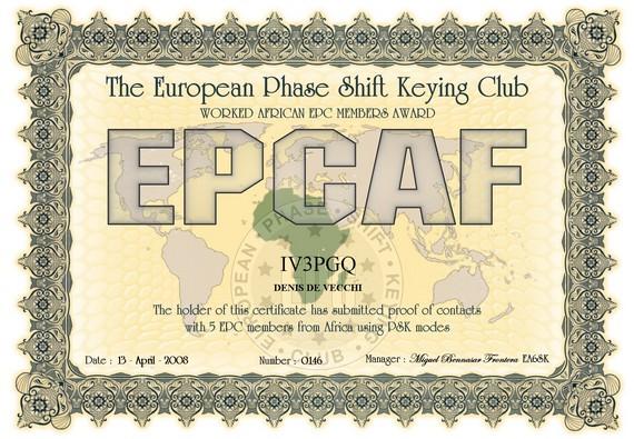IV3PGQ-EPCMA-EPCAF