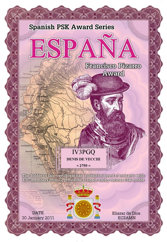 IV3PGQ-ESPANA-PIZARRO